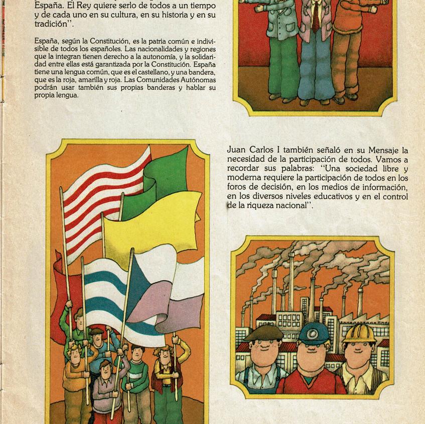 Constitución de la Concordia.