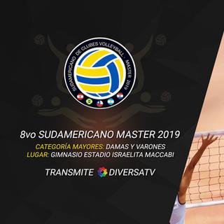 Sudamericano-master-2019-con-lugar.png