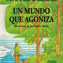 Miguel Delibes, educador. Homenaje en el centenario de su nacimiento 1920-2020.