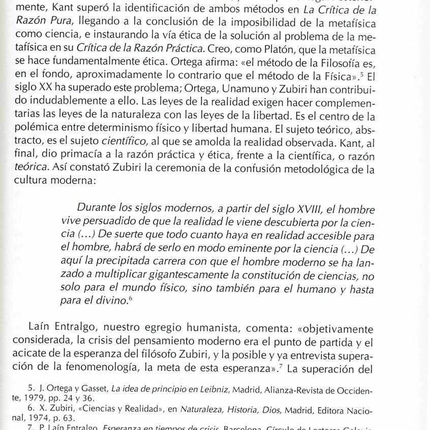 D. Artículo José Mª Callejas 6