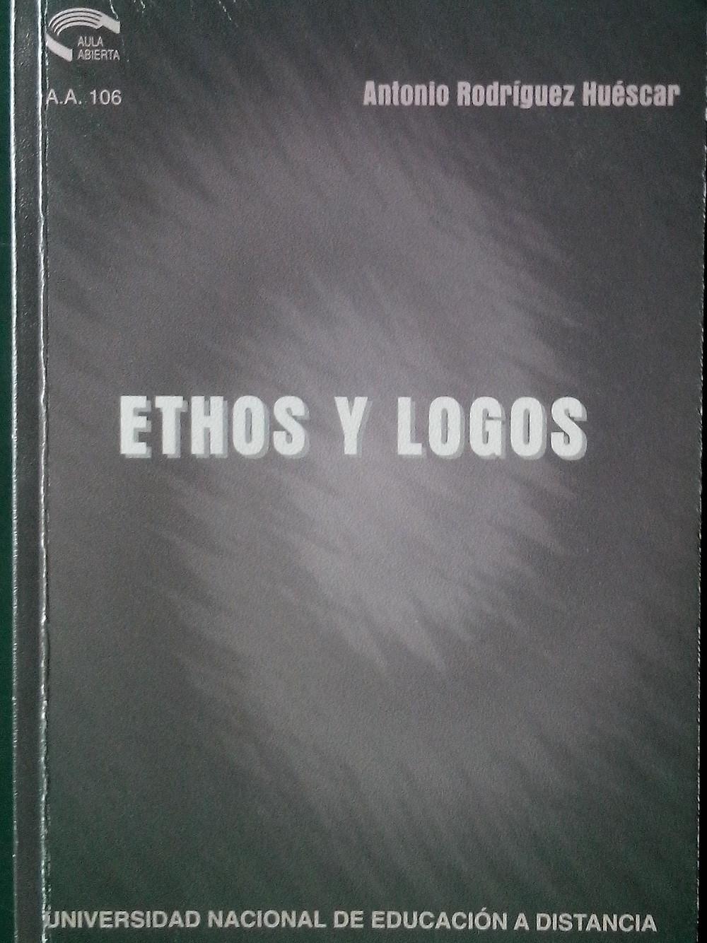 Reseña del libro Cerezo Galán en la Revista de Estudios Orteguianos, nº 24, 2012.