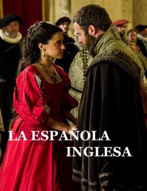 Pincha aquí para ver la película de RTVE. La española inglesa.