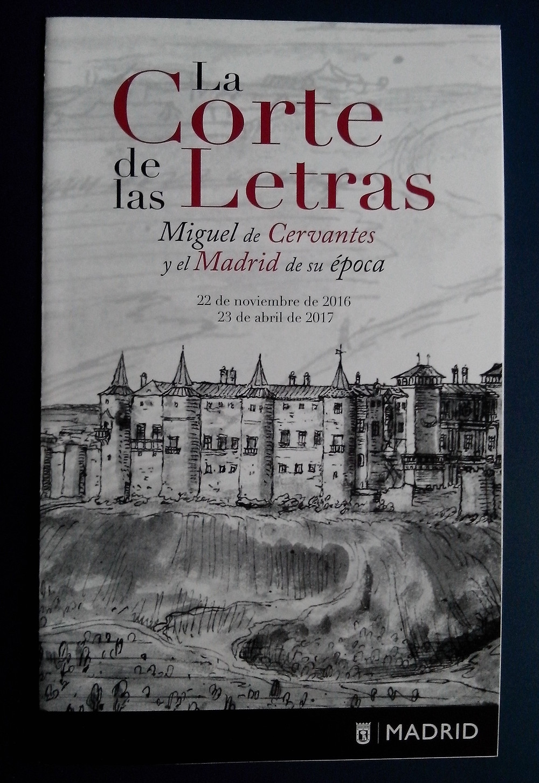 Libro de la exposición. Imprenta Municipal-Artes del Libro. Madrid, 2016.