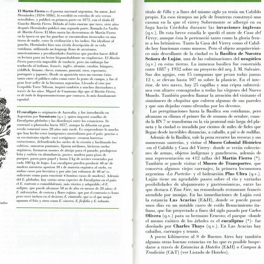 Referencia de Miguel de Unamuno.