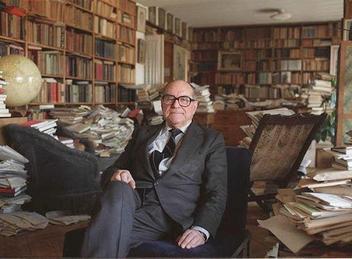 <Antropología metafísica> de Julián Marías. 1970-2020.
