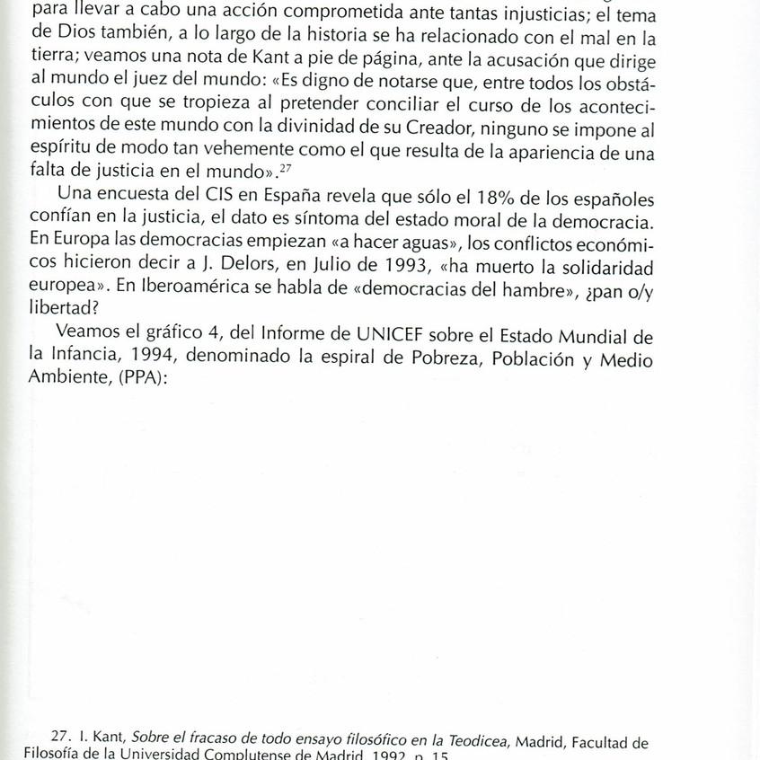 D. Artículo José Mª Callejas 24