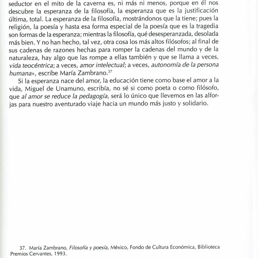 D. Artículo José Mª Callejas 36