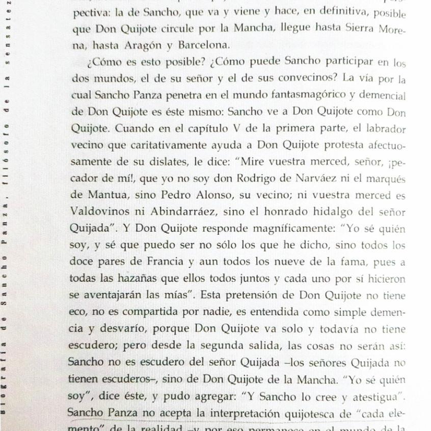 Biografía_de_Sancho_Prólogo_J._Marías_3.