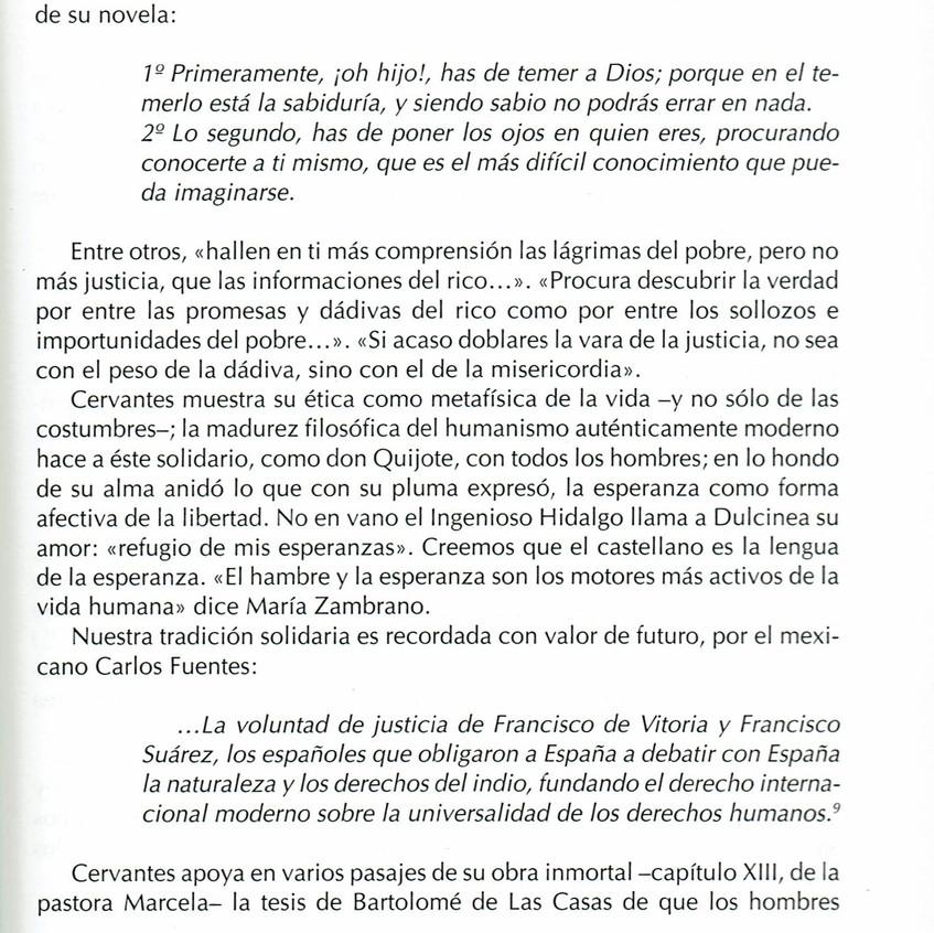 D. Artículo José Mª Callejas 8