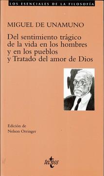 <¿Qué es la verdad?>. Miguel de Unamuno. Una breve meditación en esta hora de España.