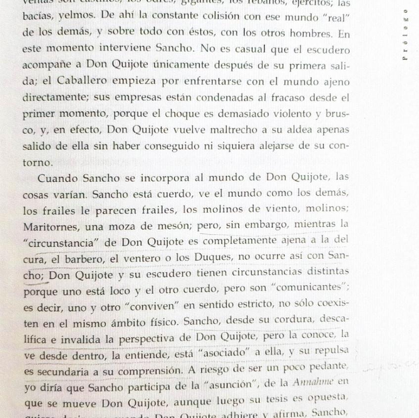 Biografía_de_Sancho_Prólogo_J._Marías_2.