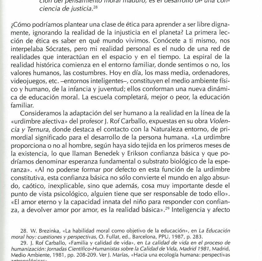 D. Artículo José Mª Callejas 26