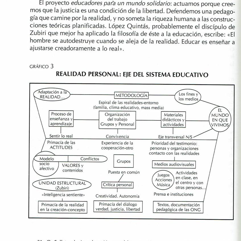 D. Artículo José Mª Callejas 17