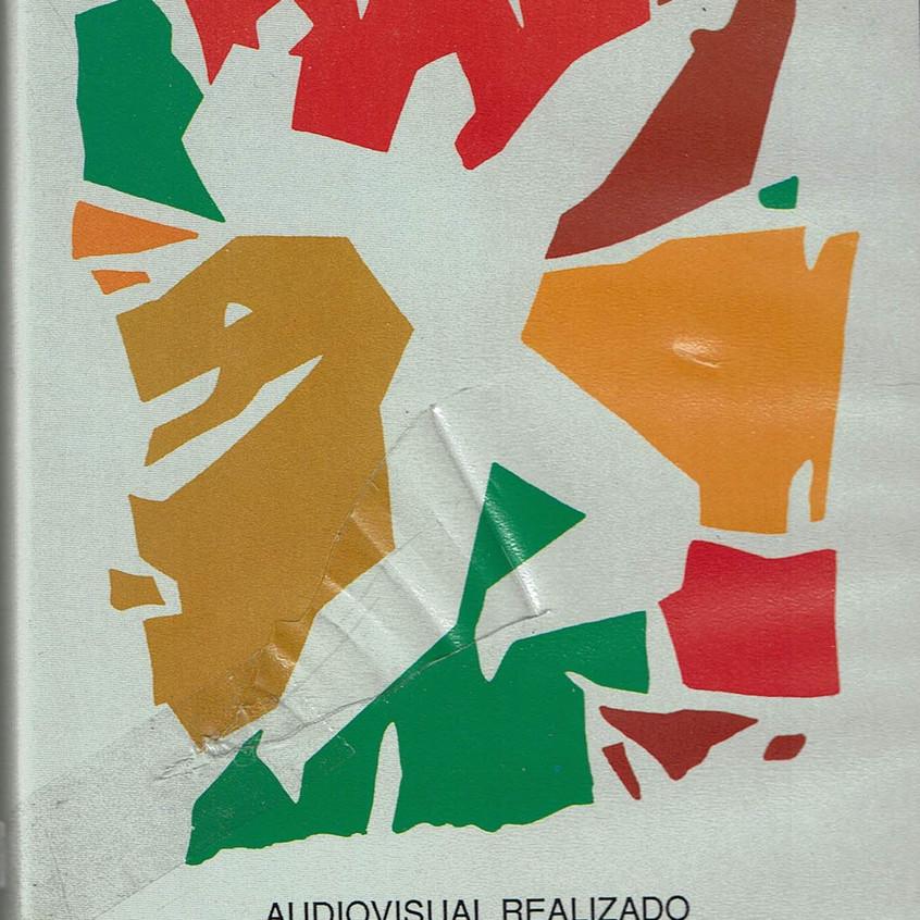 1948-1988_Derechos_Humanos_Amnistía_Inte