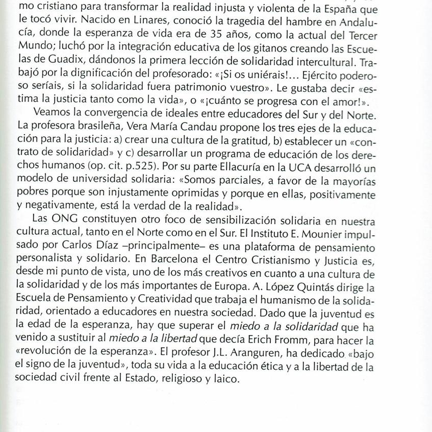 D. Artículo José Mª Callejas 20