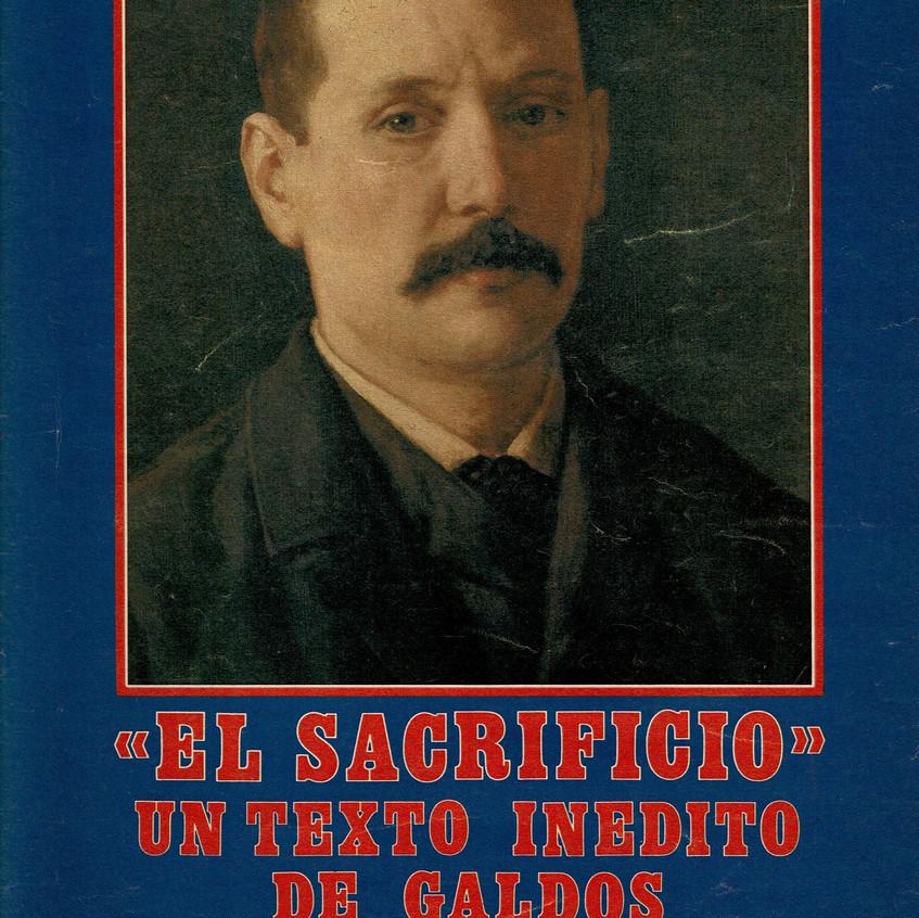 Monográfico ABC del Teatro de Galdós
