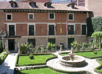 <Novelas ejemplares> de Miguel de Cervantes.(8). <El casamiento engañoso>, y <El colo