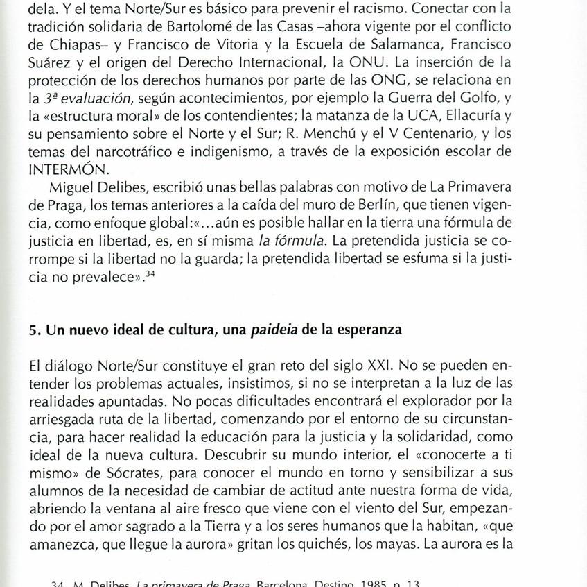 D. Artículo José Mª Callejas 34
