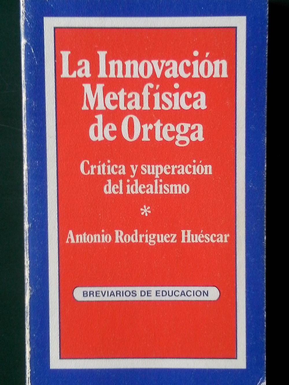 Enlace con el texto en el Instituto Cervantes y el prólogo de Julián Marías.