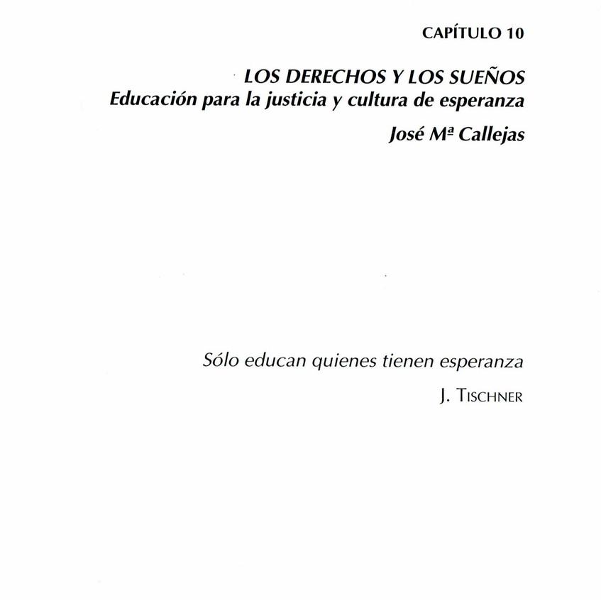 D. Artículo José Mª Callejas 1