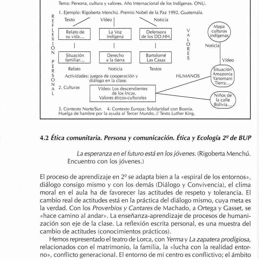 D. Artículo José Mª Callejas 31