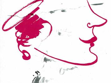 <LA ZAPATERA PRODIGIOSA> de Federico García Lorca. Una experiencia interdisciplinar en el Inst