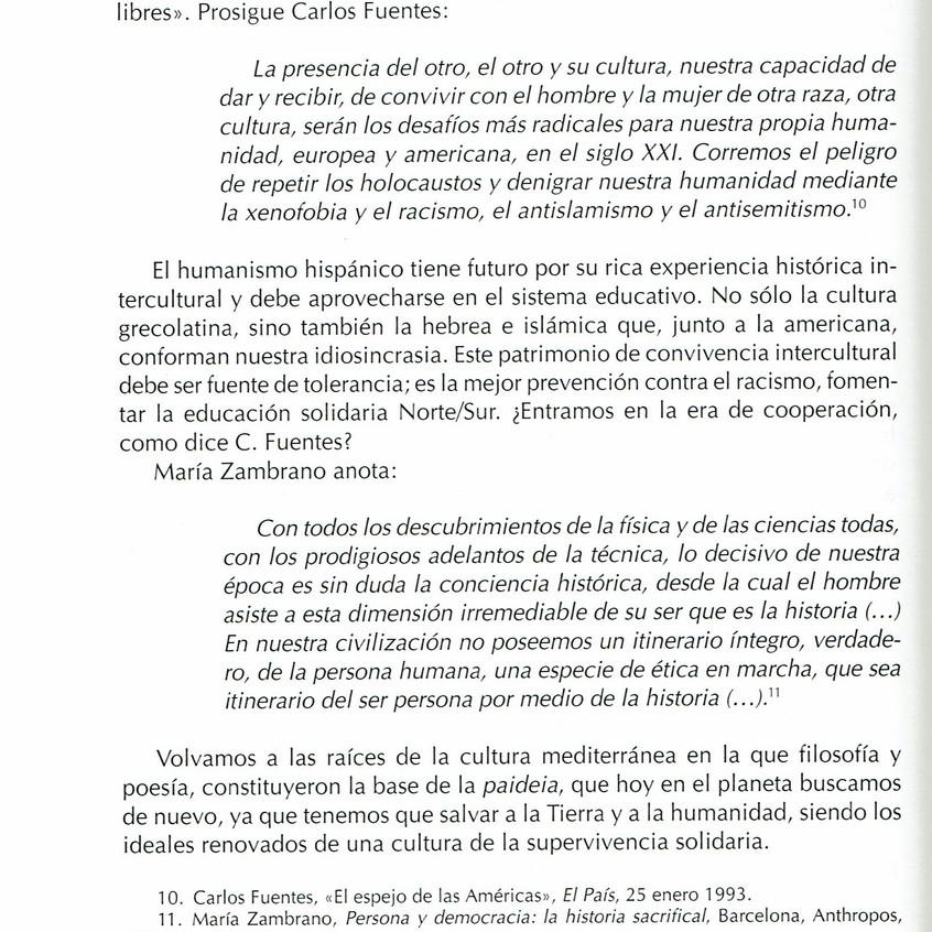 D. Artículo José Mª Callejas 9