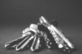 close-up-dark-equipment-333837_edited_ed