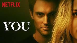 'You' Netflix Show