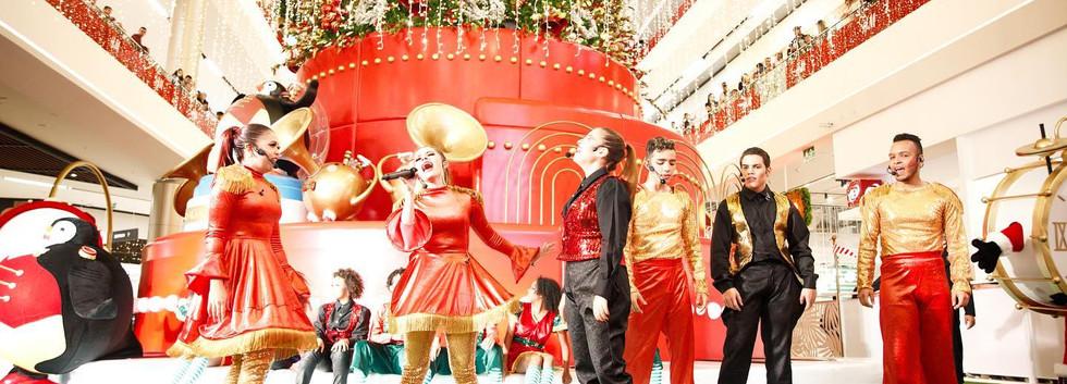 Navidad Viva 2019-6.jpg