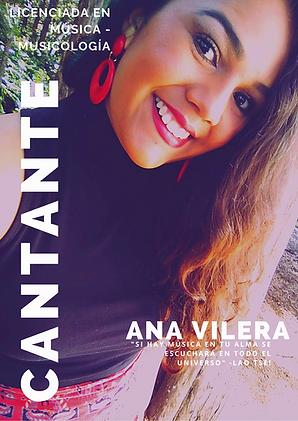 HB Ana Vilera.png
