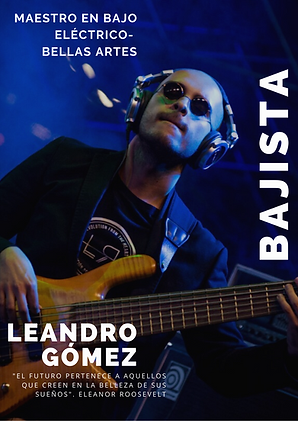 HB Leandro 1.png