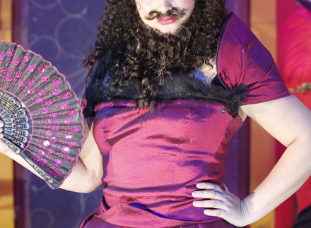 El Gran Show-Barbada.jpg
