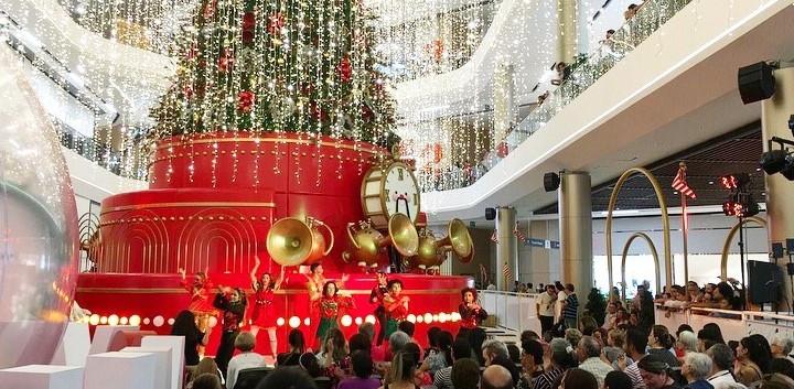 Navidad viva 2019-1.jpg