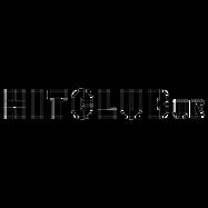 hitclub_black.png