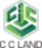 CC LAND LOGO.jpg