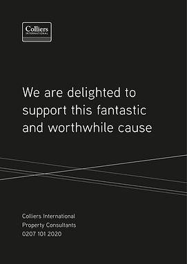 Colliers Logo-1.jpg