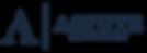 Astute_Logo_PLC-Full-Colour.png