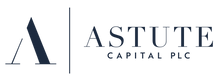 Astute_Logo_PLC-Full-Colour.png