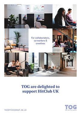 TOG HitClub Logo-1.jpg