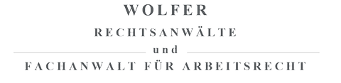 WOLFER%20Logo_edited.png