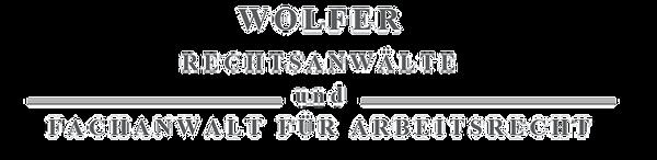WOLFER%20Logo_edited.png