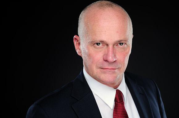 RA Jürgen Wolfer