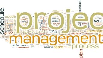 Características de Planejar, Executar e Controlar projetos