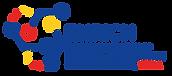 logo-ENRICH-China-Color.png