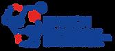 enrich USA logo.png