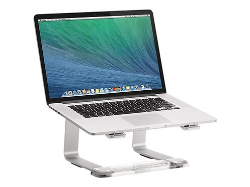 Griffin Elevator laptop stand