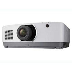 NEC PA653UL projector