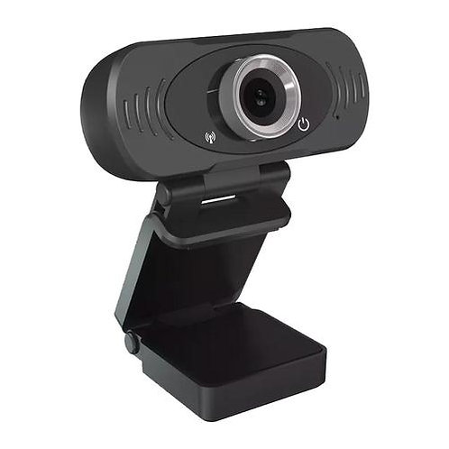 IMILAB webcam plug & play HD