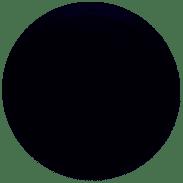 """APART CM20T-BL 6.5"""" black ceiling speaker"""
